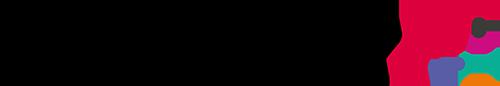 Network 4 logo